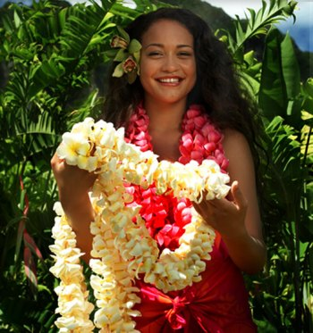 hawaiana[1]