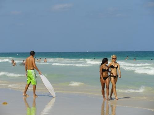 Hotel Silva Beach Hersonibos Crete
