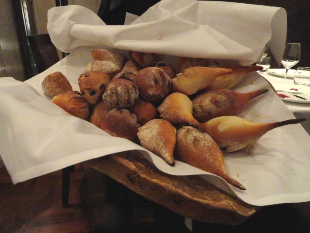 Londres Restaurant Tres Bonne Affaire  Ef Bf Bd Midi En Semaine
