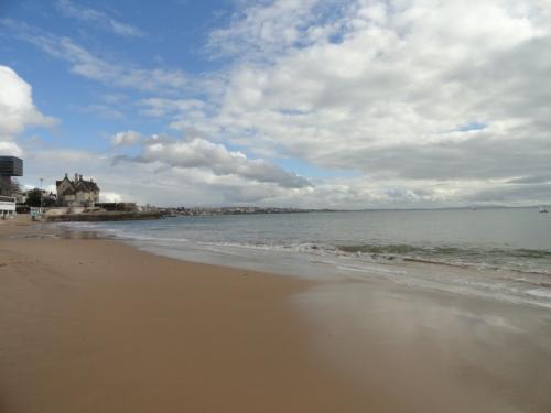 playa duquesa 12 enero