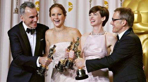 actores-ganadores-Oscar