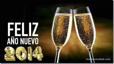 feliz-ano-nuevo-