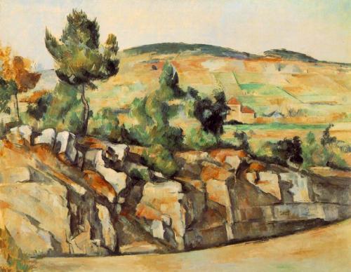 ladera-en-la-provenza-de-1890-1892-
