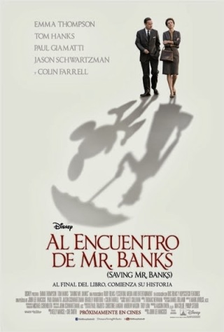 Mr-Banks