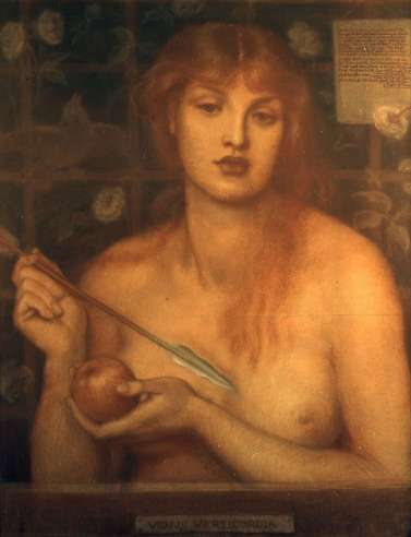 Dante_Gabriel_Rossetti_(1863)_Venus_Verticordia_(study)