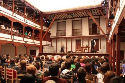 El-Festival-Internacional-de-Teatro-Clásico-de-Almagro-