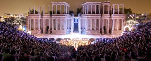 Teatro-Romano-merida-Festival-c.jpg_369272544