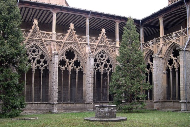 claustro-catedral-pamplona