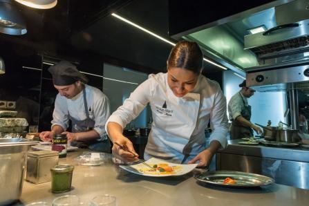 Club-Allard-Cocina-208