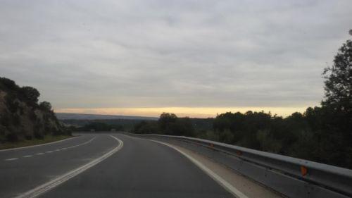 ultimo viaje