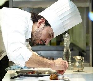 mario_valles_restaurante_hortensio_madrid