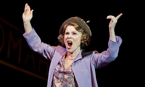 Gypsy Imelda-Staunton-as-Momma--