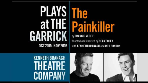 kenneth-branagh-garrick-the-painkiller