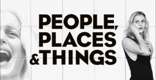 People-Places-and-Things-