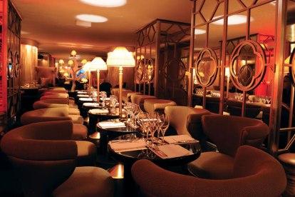 le-matignon-restaurant