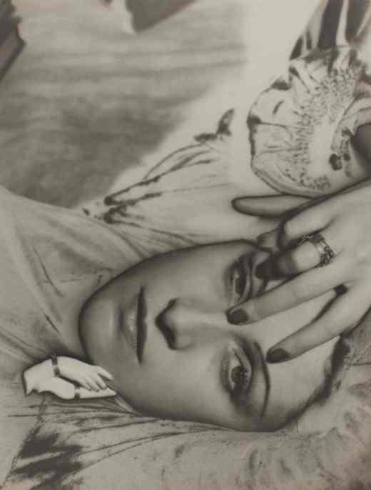 dora-maar-man-ray-1936