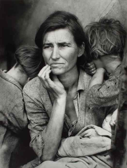 Migrant Mother Dorothea Lange 1936.jpg