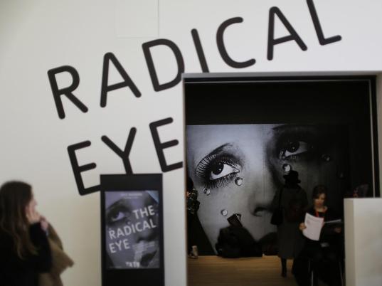 radical-eye-6