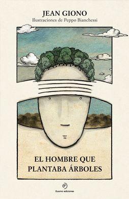el_hombre_que_plantaba_arboles