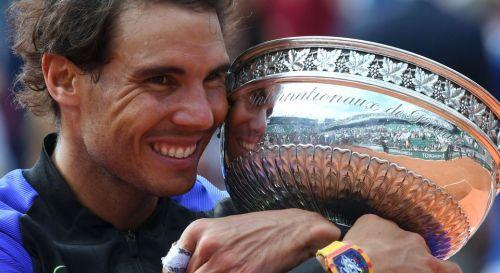 Rafael_Nadal-Roland_Garros_LNCIMA20170611_0132_5